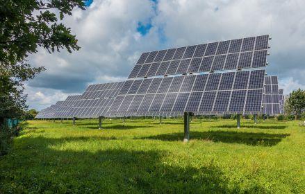 Staatsfonds van €2,5 miljard helpt ondernemers met financieren van duurzame projecten