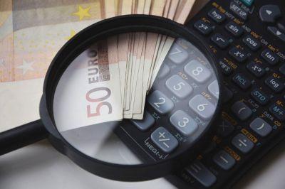Op zoek naar de beste financiering? Ontdek de toegevoegde waarde van een financieringsscan!