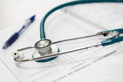 5 belangrijke punten voor een financieel gezond bedrijf