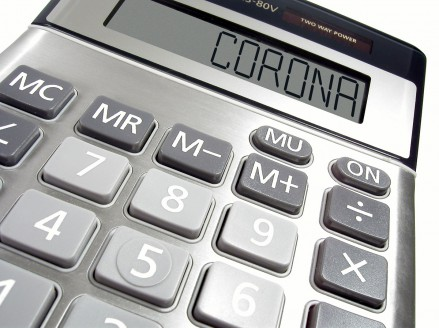 Toegang tot de beste coronafinanciering zonder jezelf schaakmat te zetten