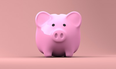 Banken worden strenger met bedrijfskrediet – ActivFinance helpt je bij kredietaanvraag