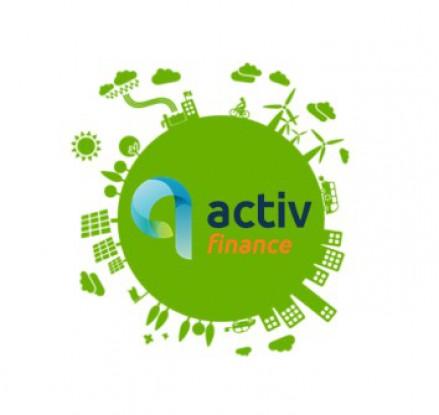 Een toekomstbestendige onderneming verdient aan de financiering