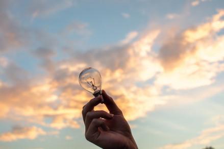 Op vakantie een briljant idee gekregen? Dan is Innovatiekrediet of Vroegefasefinanciering iets voor jou!