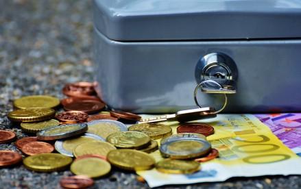 De juiste financieringsstructuur om de financiële Covid-19 regelingen terug te kunnen betalen