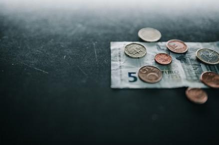Gaan de alternatieve financiers het mkb uit de crisis helpen?