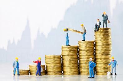 Verbeter je resultaat, kasstroom en balans met actief werkkapitaalbeheer
