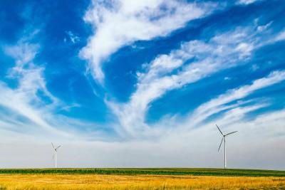 Nederlandse banken scoren steeds beter op beleid voor klimaatverandering