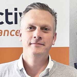 Team ActivFinance groeit!