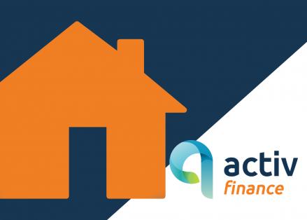 ActivFinance in Mogelijk Magazine 2021 over advies in vastgoed financieren
