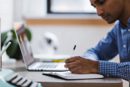 Slim investeren: 3 tips voor een levensvatbaar investeringsplan