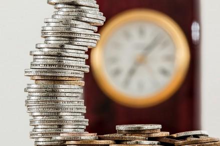 Hoe kun je voorkomen dat je negatieve rente over je spaargeld moet betalen?