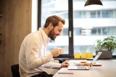 Meer rendement halen uit je bedrijf? Vraag een financiële apk aan